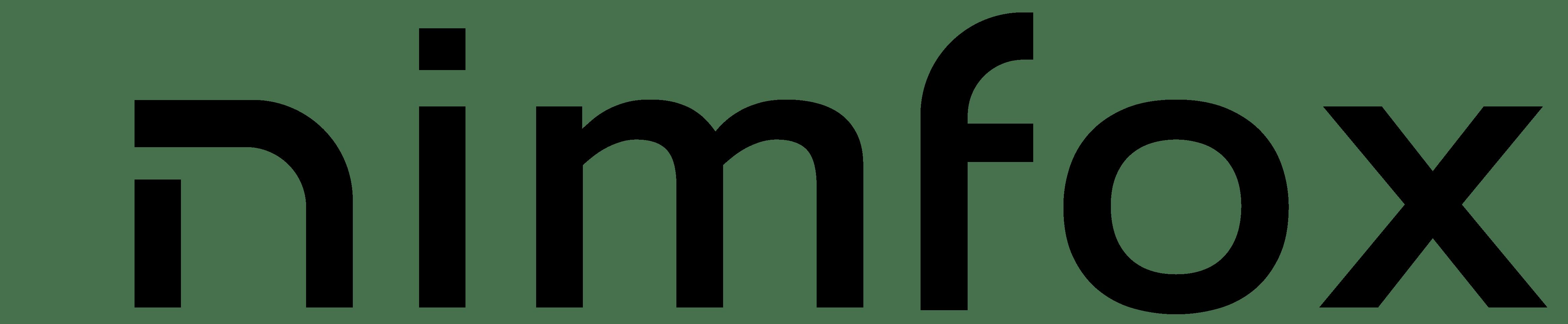 Projektmanagement Kundenmanagement CRM ERP KMU Tool System Cloud Mac Windows Schweiz Zuerich Winterthur Schaffhausen St. Gallen Unternehmen KMU